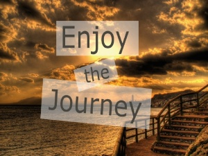 enjoy-the-journey-1-728